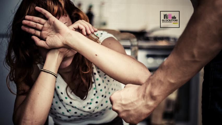 Stalking e femminicidio, cosa dice la normativa