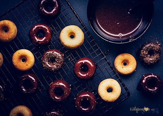mini-donuts-veganos