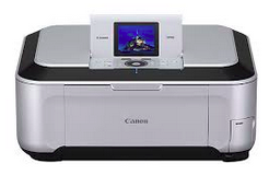 Download Canon PIXMA MP980 Driver