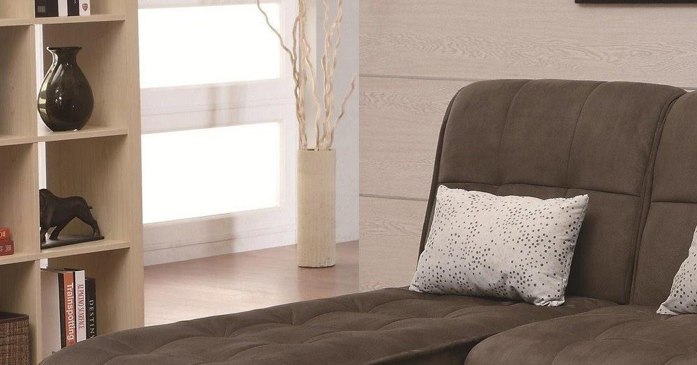 Buy chaise lounge sofa online sleeper sofa with chaise lounge for Buy chaise sofa