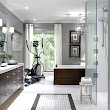 Elegant Remodels/ Renovations Bathroom