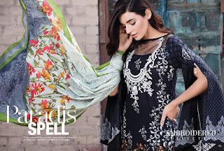 Al-zohaib-summer-lawn-collection-2017-embroidered-dresses-14