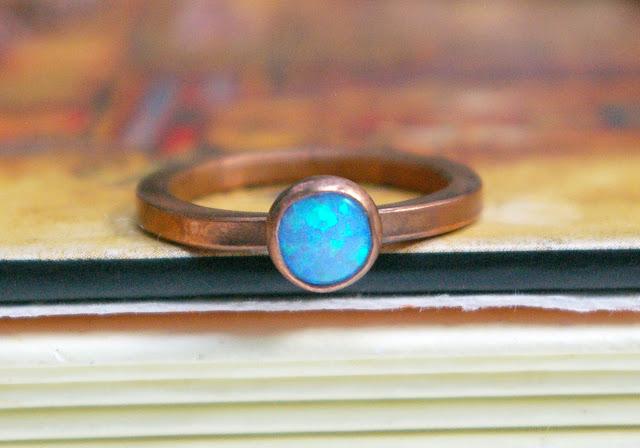 https://www.etsy.com/ca/listing/621942776/aqua-blue-created-opal-copper-stackable