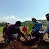 Bupati Lima Puluh Kota Irfendi Arbi meresmikan inovasi ketahan pangan