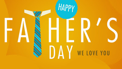 best greetings for fathers day
