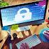 Από τις 25 Μαΐου… αλλάζουν όλα για τα προσωπικά online δεδομένα – Τι πρέπει να γνωρίζετε