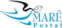 https://mareproducoes.blogspot.com/p/mare-postal.html