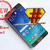 (TỔNG HỢP) file ENG ROOT cho Samsung Android 7 (Nougat)