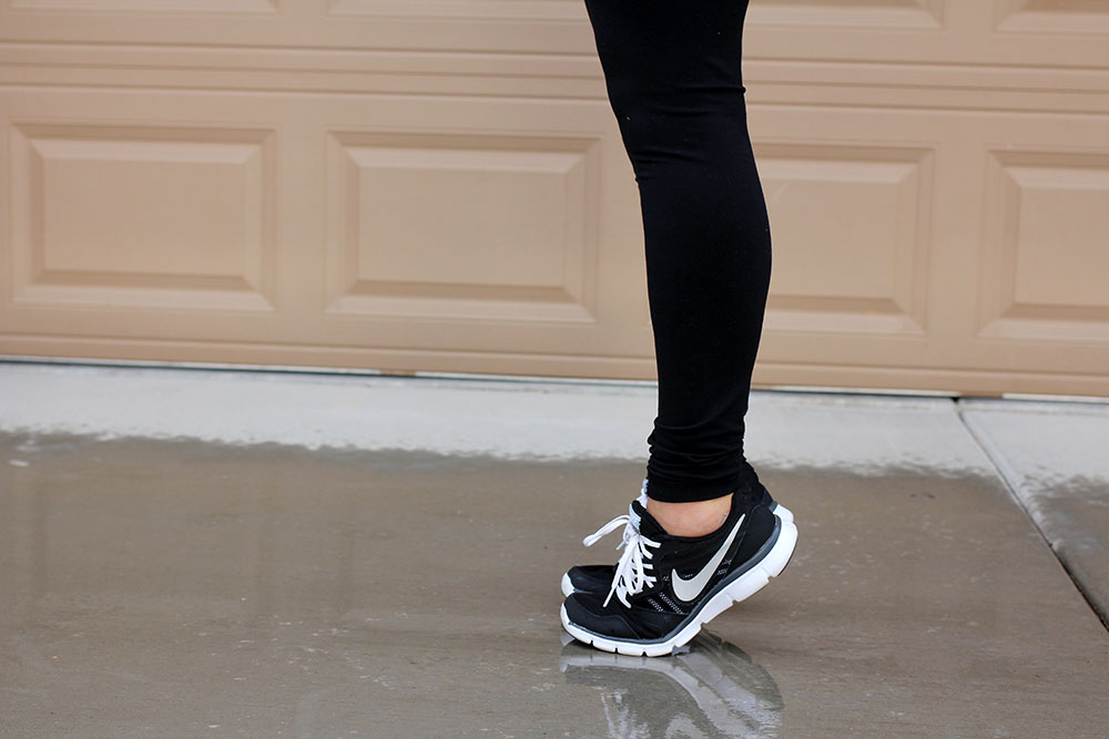 Buy Best Everyday Nike Shoes 60 Off