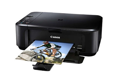 http://canondownloadcenter.blogspot.com/2016/10/canon-pixma-mg2120-driver-download.html