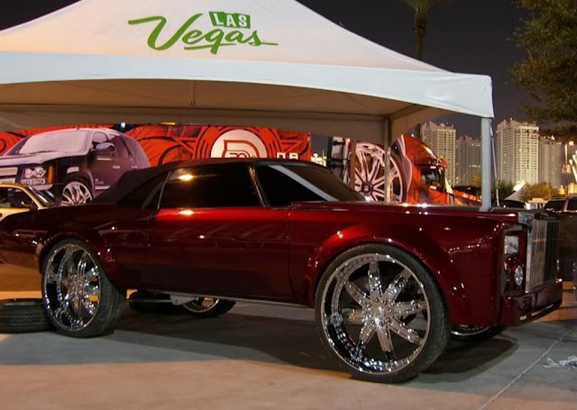 donks culture donk stupidest ever rims tweet