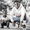 AUDIO | Country Boy Ft Young Lunya & Zima Olaitan – Tell Em | Download Audio