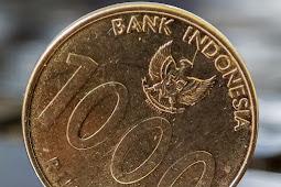Bank Indonesia: Bank Sentral Republik Indonesia
