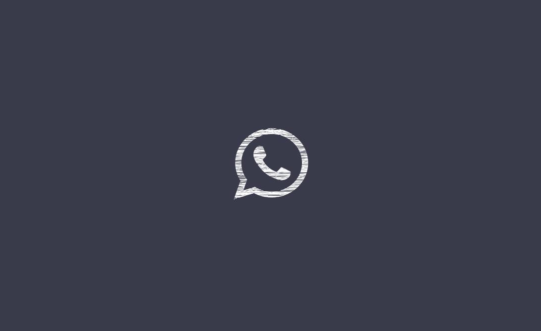 Layar Mati Saat Panggilan WhatsApp