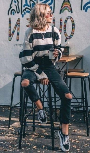 Download Wallpaper Indie Aesthetic Outfits Pinterest 2020