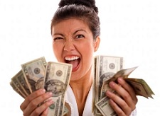 5 Cara Semoga Kau Dapat Mendapat Uang Pelengkap Dengan Mudah