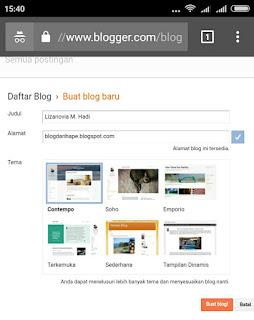 langkah-langkah-bikin-blog