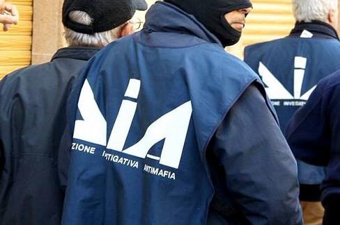 La DDA sequestra nota azienda nel settore vinicolo a Rionero in Vulture