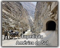 https://www.diariodopresi.com/2016/09/expedicao-america-do-sul.html