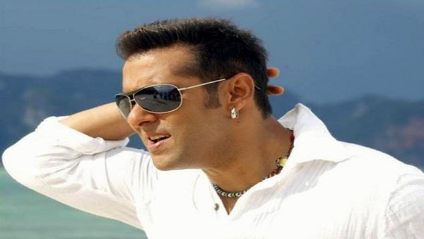 Salman Khan Images Salman Khan Movies