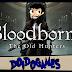 Bloodborne (Old Hunters DLC) #1 - Sempre dá para piorar - Doidogames #65 (PS4 Gameplay)