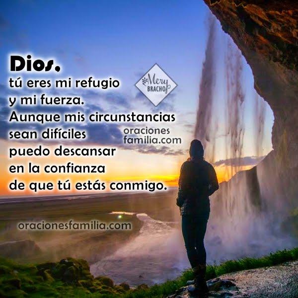 http://www.oracionesfamilia.com/2017/07/senor-ayudame-en-este-dia-oracion-de-la.html