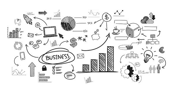 kursus-online-manajemen-proses-bisnis-untuk-pemula