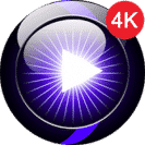 Video Player All Format Premium APK v1.6.5
