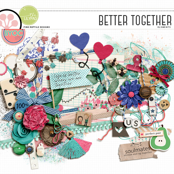 http://the-lilypad.com/store/Better-Together-Elements.html