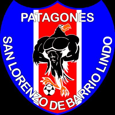 CLUB SAN LORENZO DE BARRIO LINDO (CARMEN DE PATAGONES)