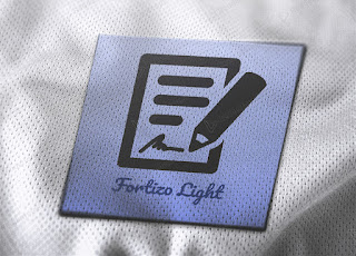 Privacy of our visitors is of extreme importance to Fortizo Light Blog