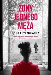 http://lubimyczytac.pl/ksiazka/4447758/zony-jednego-meza