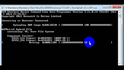 Blackberry-Z10-Flash-File-Download