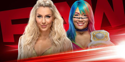 WWE RAW Results (11/25) - Rosemont, IL