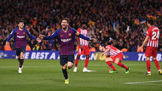 lionel-messi-barcelona-atletico-madrid.jpg