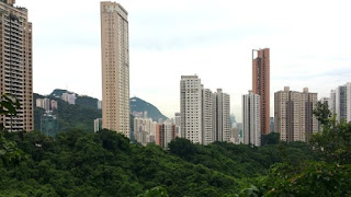 Top 10 Property Developers in Hong Kong: The Definitive Guide