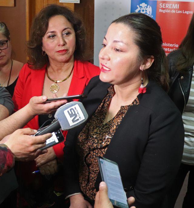 Viviana Sanhueza