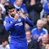 Chelsea vs Everton : Siap Menenggelamkan Halangan