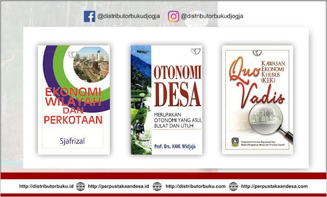 Daftar Buku Administrasi Penerbit Rajagrafindo Persada
