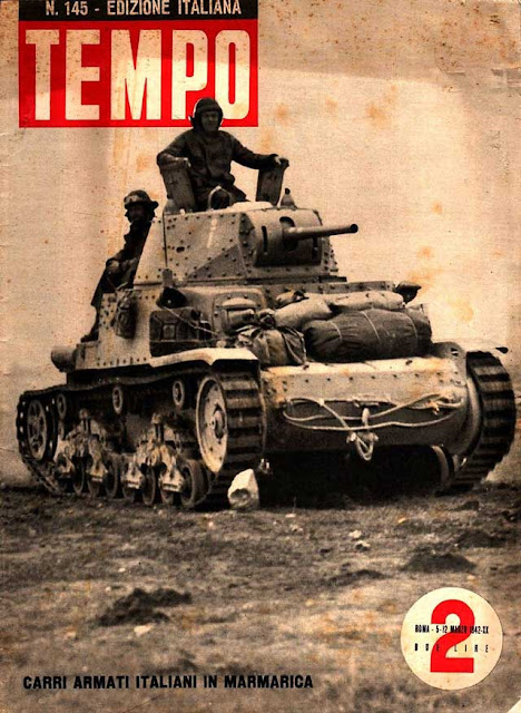 Tempo magazine, 5 March 1942, worldwartwo.filminspector.com