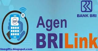 Penjelasan Lengkap Mengenai BRILink Dan Keuntungan Agen BRILink  Informasi Perbankan