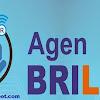 Penjelasan Lengkap Mengenai BRILink Dan Keuntungan Agen BRILink