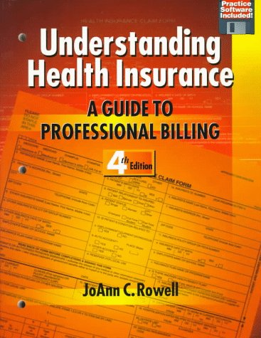 understanding health insurance plans understanding health insurance a guide to billing and reimbursement understanding health insurance pdf understanding health insurance 13th edition understanding health insurance book understanding health insurance terms understanding health insurance card understanding health insurance answer key understanding health insurance benefits understanding health insurance a guide to billing and reimbursement pdf understanding health insurance aetna understanding health insurance a guide to billing and reimbursement quizlet understanding health insurance australia understanding health insurance and deductibles understanding health insurance deductibles and coinsurance understanding health insurance workbook answer key understanding health insurance chapter 10 workbook answers understanding health insurance chapter 17 quizlet understanding health insurance cengage understanding health insurance contracts understanding health insurance chapter 4 understanding health insurance chapter 3 understanding health insurance eob understanding health insurance 13th edition answer key understanding health insurance green understanding health insurance glossary understanding health insurance guide understanding health insurance a guide to billing and reimbursement 13th edition pdf understanding health insurance a guide to billing and reimbursement answer key understanding health insurance a guide to billing and reimbursement 14th edition understanding health insurance a guide to billing and reimbursement 13th edition understanding health insurance a guide to billing and reimbursement 12th edition pdf understanding how health insurance works help understanding health insurance understanding hsa health insurance understanding health insurance india understanding health insurance in the united states understanding health insurance in australia understanding the health insurance industry understanding health insurance plans india understanding deductibles in health insurance understanding individual health insurance plans importance of understanding health insurance understanding health insurance jargon understanding health insurance options understanding health insurance quotes understanding health insurance quiz understanding health insurance quizlet chapter 1 understanding health insurance chapter 5 quizlet understanding health insurance chapter 12 quizlet understanding health insurance chapter 11 quizlet chapter 9 understanding health insurance quizlet understanding health insurance chapter 7 quizlet understanding health insurance uk understanding your health insurance understanding your health insurance costs health insurance understanding your deductible copay and out-of-pocket maximum understanding your health insurance card understanding your health insurance policy understanding your health insurance deductible understanding your health insurance costs consumer reports understanding your health insurance benefits understanding health insurance 14th edition understanding health insurance 12th edition workbook answer key understanding health insurance 14th edition pdf understanding health insurance 13th edition pdf understanding health insurance 13th edition pdf free download understanding health insurance 12th edition pdf understanding health insurance 13th edition chapter 6 understanding health insurance chapter 3 review answers chapter 4 understanding health insurance understanding health insurance chapter 5 workbook answers understanding health insurance chapter 5 chapter 5 understanding health insurance understanding health insurance chapter 6 chapter 6 understanding health insurance chapter 6 review understanding health insurance understanding health insurance chapter 7 review answers understanding health insurance chapter 7 cpt coding understanding health insurance workbook chapter 7 chapter 7 understanding health insurance understanding health insurance chapter 8 review answers understanding health insurance chapter 8 chapter 8 understanding health insurance understanding health insurance chapter 9 review questions understanding health insurance chapter 9 review answers understanding health insurance chapter 9 workbook answers health insurance marketplace health insurance companies health insurance quotes health insurance florida health insurance texas health insurance plans health insurance california health insurance new york health insurance cost health insurance agent health insurance america health insurance average cost health insurance alabama health insurance arkansas health insurance alternatives health insurance agent salary health insurance age 26 health insurance after retirement a health insurance policy's provision is a health insurance payment of 34.55 was deducted a health insurance deductible is often called a a health insurance company is referred to as the a health insurance plan which involves financing a health insurance policy with this provision lists health insurance broker health insurance broker near me health insurance between jobs health insurance blue cross health insurance benefits health insurance basics health insurance beneficiary health insurance broker salary health insurance based on income health insurance bill b. health insurance portability and accountability act plan b health insurance 1095 b health insurance husky b health insurance 1095-b health insurance marketplace statement hepatitis b health insurance husky b health insurance ct 1099 b health insurance part b health insurance health insurance cost per month health insurance coverage health insurance ct health insurance claim form health insurance companies near me health insurance calculator schedule c health insurance deduction schedule c health insurance c corporation health insurance deduction c corporation health insurance deduction irs c corp health insurance discrimination 1095 c health insurance hep c health insurance c corporation health insurance premium reimbursement tri c health insurance comprehensive health insurance health insurance definition health insurance delaware health insurance during divorce health insurance domestic partner health insurance deduction 2018 health insurance dependents health insurance divorce health insurance dc health insurance discrimination husky d health insurance husky d health insurance ct part d health insurance husky d health insurance phone number husky d health insurance income guidelines ad&d health insurance captain d's health insurance health insurance 80d d'youville health insurance husky d health insurance providers health insurance exchange health insurance enrollment health insurance exemption health insurance explained health insurance estimate health insurance etf health insurance exemption form health insurance enrollment 2019 health insurance examples health insurance early retirement ehealthinsurance reviews ehealthinsurance dental ehealthinsurance login ehealthinsurance medicare ehealthinsurance careers ehealthinsurance phone number ehealth insurance glassdoor ehealthinsurance utah ehealthinsurance stock health insurance for small business health insurance for dogs health insurance for unemployed health insurance for small business owners health insurance for low income health insurance for veterans plan f health insurance schedule f health insurance op&f health insurance h c f health insurance f-1 student health insurance h.b.f. health insurance f-1 visa health insurance requirements f 2 visa health insurance h i f health insurance health insurance georgia health insurance gov health insurance group number health insurance ga health insurance gap coverage health insurance grace period health insurance government health insurance gym membership health insurance gap health insurance glossary rf&g health insurance form p&g health insurance rf&g health insurance exemption g health insurance adamjee health insurance l&g health insurance plan g health insurance p&g retiree health insurance 2018 health insurance hawaii health insurance help health insurance hmo health insurance humana health insurance houston health insurance history health insurance hsa health insurance high deductible health insurance hra health insurance helpline health insurance indiana health insurance in texas health insurance illinois health insurance in california health insurance idaho health insurance in georgia health insurance in pa health insurance in florida i health insurance companies i need health insurance i need health insurance now i select health insurance i'm better health insurance i care health insurance i compare health insurance i health insurance plans byu i health insurance i choose health insurance health insurance jobs health insurance jobs near me health insurance jokes health insurance jobs nyc health insurance japan health insurance just for child health insurance jobs from home health insurance jacksonville fl health insurance job description health insurance jackson tn j&k health insurance j&k health insurance app j&k health insurance trinity group j-1 health insurance requirements j crew health insurance n j health insurance triple j health insurance flying j health insurance health insurance ky health insurance kansas health insurance kaiser health insurance kids health insurance kansas 2019 health insurance kansas city health insurance knoxville tn health insurance kahoot health insurance keywords health insurance knowledge circle k health insurance k state health insurance u.k. health insurance certificate circle k health insurance 2019 k-state health insurance for students k love health insurance health insurance license health insurance louisiana health insurance las vegas health insurance lawyer health insurance leads health insurance life event health insurance low income health insurance law health insurance license florida health insurance list l&t health insurance l&t health insurance premium calculator l&t health insurance hospital list l&t health insurance renewal l'brands health insurance l select health insurance l need health insurance health insurance mn health insurance maryland health insurance monthly cost health insurance missouri health insurance massachusetts health insurance marketplace login health insurance maine health insurance montana health insurance marketplace number p m health insurance scheme bf&m health insurance h&m health insurance eba&m health insurance ambetter health insurance c m health insurance p m health insurance w&m health insurance m care health insurance health insurance near me health insurance ny health insurance nevada health insurance nyc health insurance new mexico health insurance news health insurance nebraska n health insurance card health insurance nz n y health insurance life n health insurance n.c. health insurance health and dental insurance in n out health insurance steak n shake health insurance health insurance oregon health insurance options health insurance open enrollment health insurance oklahoma health insurance out of pocket health insurance online health insurance office health insurance obamacare health insurance open enrollment 2020 o health insurance portability and accountability act on health insurance agency on health insurance card what is the policy number on health insurance policy of health insurance on health insurance premium on health insurance card of health insurance cover healthmarkets insurance on health insurance definition health insurance premium health insurance penalty 2019 health insurance policy health insurance penalty 2018 health insurance providers health insurance prices health insurance policy number s&p health insurance ratings private health insurance p&c vs health insurance m.a.p. health insurance in austin texas health insurance qualifying event health insurance quotes online health insurance quotes florida health insurance quotes texas health insurance quizlet health insurance questions health insurance quiz health insurance quotes nc health insurance quotes california q sera health insurance my q health insurance john q health insurance q super health insurance q assure health insurance sequis q health easy insurance q significa health insurance q es health insurance en español q significa health insurance en español q es health insurance health insurance rates health insurance requirements health insurance ri health insurance reimbursement health insurance reviews health insurance reddit health insurance requirements 2019 health insurance robocalls health insurance rates by state health insurance required by law 1099-r health insurance premiums r care health insurance r shield health insurance r european health insurance card 3 r's health insurance r/personalfinance health insurance 1099-r health insurance box u of r health insurance health insurance sc health insurance self employed health insurance subsidy health insurance stocks health insurance small business health insurance specialist health insurance schengen visa health insurance short term health insurance scams health insurance statistics s corp health insurance s corp health insurance w2 box 14 s corporation health insurance discrimination triple s health insurance s corp health insurance 2018 u.s. health insurance s corp health insurance payroll u.s. health insurance statistics s corp health insurance box 14 s corp health insurance w2 box 12 health insurance tax health insurance tax form health insurance tn health insurance tax penalty health insurance tennessee health insurance terms health insurance tax credit health insurance types health insurance terminology at&t health insurance t mobile health insurance at&t health insurance for employees 2018 bb&t health insurance at&t health insurance for employees 2019 at&t health insurance for employees 2017 health insurance utah health insurance usa health insurance unemployed health insurance until 26 health insurance usaa health insurance underwriting health insurance united health insurance uk health insurance underwriting is best defined as health insurance uiuc ucare health insurance wash u health insurance seattle u health insurance e u health insurance card u miami health insurance u miami health insurance waiver york u health insurance uchicago health insurance health insurance virginia health insurance vermont health insurance verification health insurance vs medical insurance health insurance vs life insurance health insurance vocabulary health insurance verification form health insurance veterans health insurance verification guide health insurance vs medicare title v health insurance moser v health insurance innovations v.h.i.health insurance vijaya bank v health insurance bupa ireland v health insurance authority health and life insurance health insurance or medical insurance yeled v'yalda health insurance medicare v private health insurance health insurance washington health insurance wisconsin health insurance washington state health insurance while traveling health insurance waiver health insurance without a job health insurance wyoming health insurance waiver form health insurance with dental health insurance while traveling abroad w-2 health insurance reporting w-2 health insurance reporting 2017 w-2 health insurance s corp w-2 health insurance box w-9 health insurance s&w health insurance w european health insurance card health insurance x ray health insurance xenia ohio health insurance expats health insurance x ray cost waive health insurance xavier university health insurance allinoneblog.xyz health insurance and xanax policyx health insurance southern x health insurance pathway x health insurance med x health insurance x ray without health insurance x ray cost without health insurance health insurance x rays insurance and health health insurance yearly cost health insurance young adults health insurance yearly deductible health insurance york pa health insurance year health insurance youtube health insurance yakima wa health insurance you may owe health insurance year end health insurance yoga big y health insurance y combinator health insurance y combinator startup health insurance health insurance zero deductible health insurance zimbabwe health insurance zanesville ohio health insurance zip code health insurance zambia health insurance zurich health insurance zilveren kruis health insurance zurich price health insurance nz compare health insurance nz work visa health insurance 0 deductible health insurance 0 copay health insurance 0 coinsurance health insurance 0-12 health insurance 10 000 deductible health insurance 50 000 deductible health insurance for 01 visa health insurance 90 000 health insurance information dcss 0054 0 deductible health insurance 0 premium health insurance 0$ copay health insurance 0-12 health insurance 0 income health insurance tier 0 health insurance 0 cost health insurance 0 dollar deductible health insurance health insurance 101 health insurance 1099 health insurance 1095 health insurance 101 training health insurance 101 pdf health insurance 18 year old health insurance 1095-a health insurance 1095-b health insurance 1099 form health insurance 125 plan #1 health insurance #1 health insurance company in us #1 health insurance company 1 health insurance innovations 1 month health insurance no 1 health insurance company in india 1 crore health insurance 1 lakh health insurance tier 1 health insurance health insurance 2019 health insurance 26 health insurance 2020 health insurance 26 years old health insurance 2018 health insurance 26 year old male health insurance 2018 penalty health insurance 2 shareholder health insurance 26 year old female health insurance 25 2 health insurance s corp 2 health insurance plans at the same time 2 health insurance offered in the philippines 2 health insurance in the philippines 2 health insurance companies 2 shareholder health insurance w2 box 14 2 shareholder health insurance taxability 2 year health insurance for canada health insurance 30 hours per week health insurance 3 months health insurance 30 days health insurance 30 year old male health insurance 3rd party health insurance 30 a month health insurance 3 month rule health insurance 300 a month health insurance 30 days after termination health insurance 30 day waiting period 3 health insurance companies 3 health insurance trends 3 month health insurance top 3 health insurance companies 3 month health insurance ontario local 3 health insurance top 3 health insurance companies in the us 3 lakh health insurance 3 month health insurance policy lesson 3 health insurance and financial planning health insurance 401k health insurance 40 year old male health insurance 4 person family health insurance 485 health insurance 482 visa health insurance 457 visa health insurance 417 visa health insurance 489 visa health insurance 457 visa requirements health insurance 400 a month 4 core health insurance reviews 4 tier health insurance 4 core health insurance top 4 health insurance companies schedule 4 health insurance regulations big 4 health insurance unit 4 health insurance 4 corners health insurance tier 4 health insurance nj big 4 health insurance companies health insurance 5000 deductible health insurance 50 year old male health insurance 5500 health insurance 50 employees health insurance 50+ health insurance 50 a month health insurance 50 years old over health insurance 55 year old male health insurance 500 per month health insurance 55 and older 5 health insurance policies 5 health insurance companies 5 health insurance policy renewal provisions 5 health insurance in the philippines 5 health insurance options top 5 health insurance companies 5 lakh health insurance by government top 5 health insurance companies in india 2017 top 5 health insurance companies in india 2018 top 5 health insurance companies in usa health insurance 62 health insurance 60 days health insurance 6 months health insurance 62 year old male health insurance 64 years old health insurance 6000 deductible health insurance 600 a month health insurance 65 and older health insurance 63 year old male health insurance 62-65 6 health insurance options for college students 6 month health insurance 6 degrees health insurance 6 month health insurance policy top 6 health insurance companies local 6 health insurance motel 6 health insurance tier 6 health insurance chapter 6 health insurance today chapter 6 health insurance policy provisions health insurance 70 year old health insurance 7000 deductible health insurance 7500 deductible health insurance 70 year old immigrant health insurance 70/30 health insurance 70/50 health insurance 75 health insurance 78624 health insurance for 75 year old health insurance over 70 7 health insurance tips 7 eleven health insurance 7 corners health insurance 7-11 health insurance local 7 health insurance 24/7 health insurance quotes chapter 7 health insurance today december 7 health insurance deadline 7 star health insurance channel 7 health insurance health insurance 80/20 health insurance 800 a month health insurance 80/20 rule health insurance 80 after deductible health insurance 8 minute mile health insurance 8965 form health insurance 80c health insurance 8501 health insurance 870 visa ufcw 8 health insurance chapter 8 health insurance today 8 minute mile health insurance 8 year old health insurance chapter 8 understanding health insurance health insurance 8 of income 8 month old baby health insurance health insurance 90 days health insurance 93555 health insurance 90 day waiting period health insurance 90/10 health insurance 90 day grace period health insurance $900 a month health insurance 9 now health insurance 9 month waiting period health insurance $99 channel 9 health insurance chapter 9 health insurance today 9/11 health insurance 9 month health insurance 9 news health insurance 9saver health insurance campaign 9saver health insurance sign up 9 days health insurance