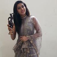 Akshatha Srinivas (Indian Actress) Biography, Wiki, Age, Height, Career, Family, Awards and Many More