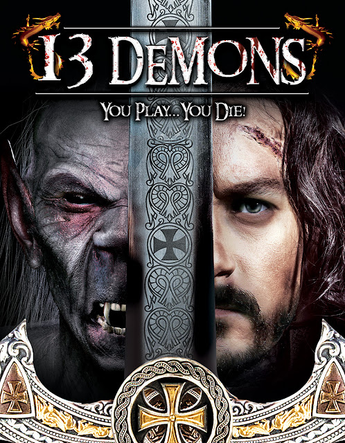 http://horrorsci-fiandmore.blogspot.com/p/13-demons-official-trailer.html