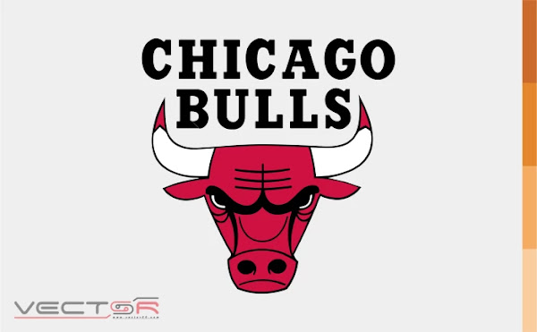 Chicago Bulls Logo - Download Vector File AI (Adobe Illustrator)