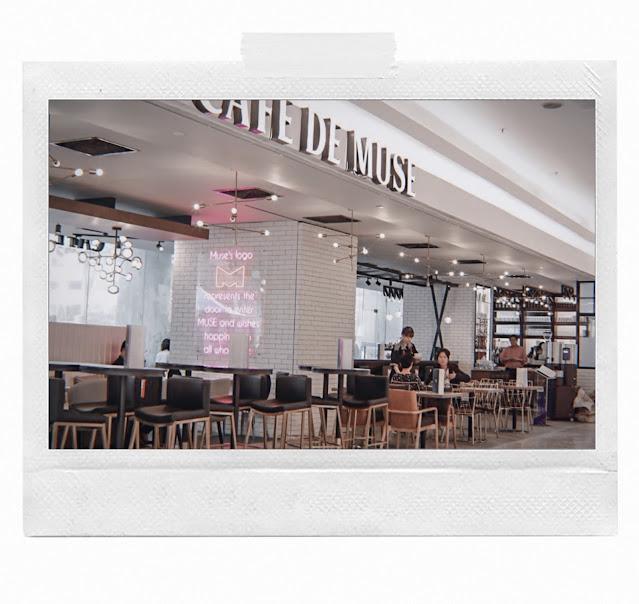 cafe-de-muse-singapore