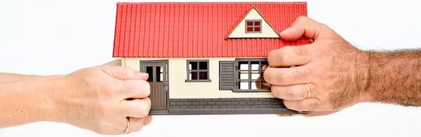 precio de casa