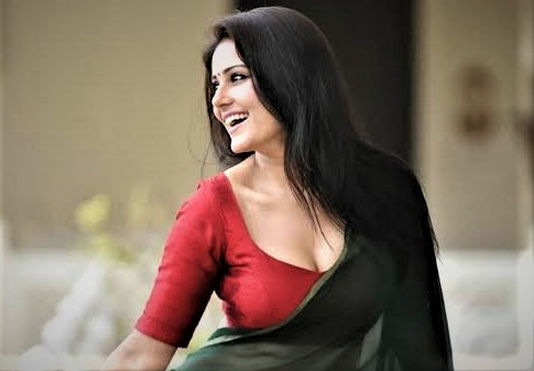 Beautiful Archana Gupta Hot Photos