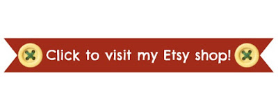 www.sweaterdoll.etsy.com